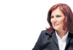 Çerçioğlu, yüzde 63.2 oyla 'başarılı başkan'