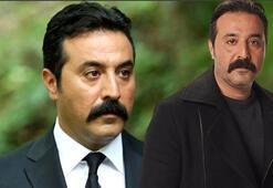 Mustafa Üstündağ kimdir, kaç yaşında Mustafa Üstündağ hangi dizilerde oynadı