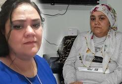 Çocuklarını sattığı iddia edilen Emine Çaylı: Hiçbir anne yapmaz bunu
