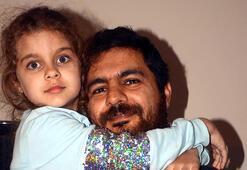 Cumhurbaşkanı Erdoğan ile görüştü, Ukraynaya kaçırılan kızına kavuştu
