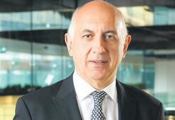 Türkiye avantajlı yatırımlar sürecek