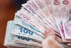 Kira müjdesi nedir Kira düzenlemesi kimler için geçerli İşte kira desteği açıklamaları