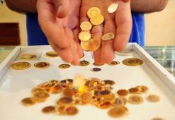 Son dakika: Altın fiyatlarında gidişat ne yönde