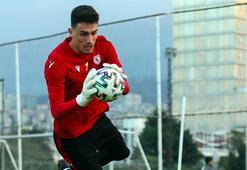 Samsunspor 1 sezonda yediği golden fazlasını 13 maçta yedi