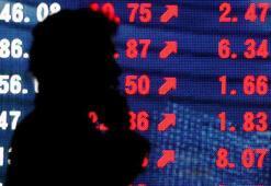 Asya ekonomileri büyümeye devam edecek