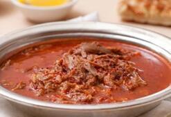Beyran Çorbasının Faydaları Nelerdir Beyran Çorbası Nelere İyi Gelir