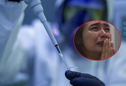 Son dakika: Virüs mutasyona uğradı DSÖden açıklama...