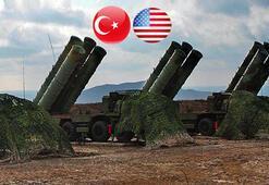 Son dakika: ABDnin skandal kararına Türkiyeden sert tepki