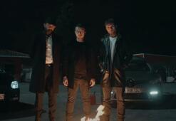 Çukur 108. yeni bölüm fragmanı yayımlandı mı Çukur 4. sezon 15. bölüm özeti...