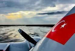 Türk İHA ve SİHAları Türk teknolojisini dünyaya kanıtlayacak