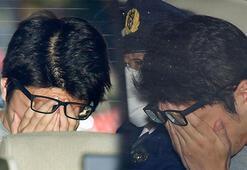 Twitter katiline idam cezası