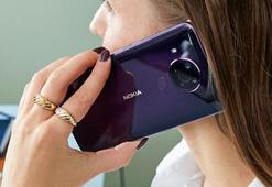 Nokia, Xiaominin tahtına göz dikti