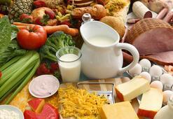 Dengeli Ve Düzenli Beslenmenin Ruh Ve Beden Sağlığına Faydaları Nelerdir