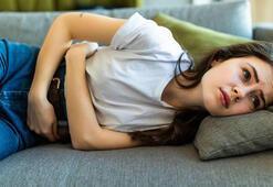 Sindirim sistemini düzenli çalıştırmaya yardımcı basit ama etkili 9 yöntem