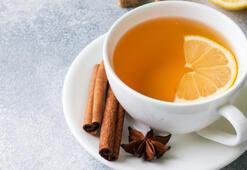 Ödem atan çay tarifleri