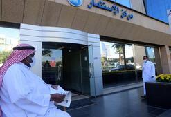 Suudi Arabistanda koronavirüs aşı kayıtları başladı