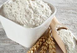 Arpa Ununun Faydaları Nelerdir Arpa Unu Ekmeği Ve Çorbası Nasıl Yapılır
