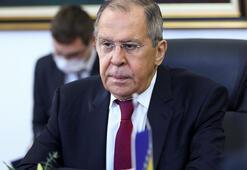 Bosna Hersekli liderler Lavrovla görüşmeyi reddetti