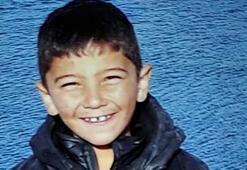8 yaşında kalp krizinden öldü