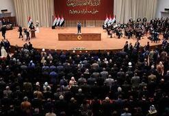 Irak hükümetinde kabineye Türkmen Bakan seçildi