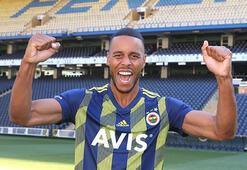 Son Dakika | Zankadan Fenerbahçe açıklaması