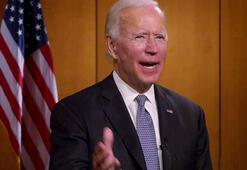 ABD Senatosu Çoğunluk Lideri McConnell, Bidenın zaferini kabul etti