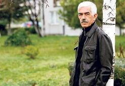 TGC, Toptaş'ın Simavi ödülünü iptal etti