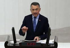 Oktay'dan 'Borsa İstanbul' açıklaması: Ülkemiz için  bir kazanımdır