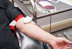 Kan Bağışının Faydaları Nelerdir Kan Vermek Yararlı Mıdır