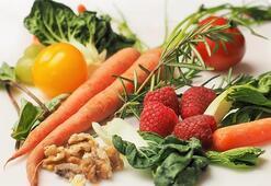 K Vitamininin Faydaları Nelerdir Hangi Besinlerde K Vitamini Bulunur