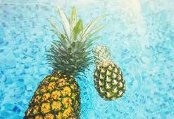 Ananasın Faydaları Nelerdir Hamilelikte Ananas Nelere İyi Gelir