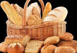 Çavdar Ekmeğinin Faydaları Nelerdir Tam Çavdar Ekmeği Kalori Ve Besin Değerleri