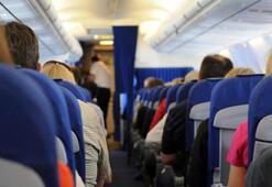 Uçuşlarda yeni dönem Normale dönüyor...