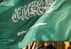 Suudi Arabistanın bütçesinde açık öngörülüyor
