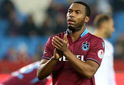 Daniel Sturridge, Aston Villaya imza atıyor