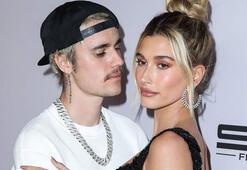 Hailey Bieber mükemmel cildinin sırrını açıkladı