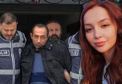 Son dakika Yargıtaydan Ceren Özdemir davası açıklaması