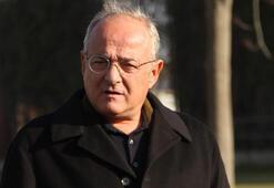 Murat Cavcav: Hafta sonu futbol bayramı var