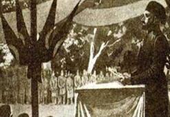 Tanzimat Fermanı nedir, konuları nelerdir Tanzimat Fermanı hangi padişah döneminde ilan edilmiştir, hangi maddeleri kapsar