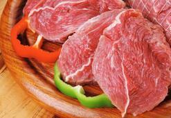 Kırmızı Etin Cilde Ve Sağlığa Faydaları Nelerdir Kırmızı Etin Zararları Var Mıdır