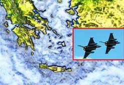 Son Dakika | Yunanistan Türkiye korkusuyla imzalıyor Resmen duyurdular...