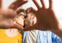 Yeni yılda aşkınızı tazelemek için Aşk Doktorundan 10 ipucu