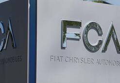 FCAdan 150 milyon dolarlık yatırım