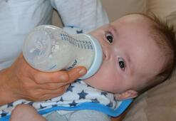 Devam sütü nedir, neden kullanılır Bebeklere devam sütü ne zaman verilir