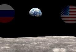 Son dakika: Uzay savaşı kapıda ABD resmen duyurdu, durum çok ciddi