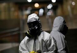 Uruguaydan koronavirüs kararı Sınırlar kapatılıyor
