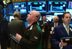 Piyasalar Fed sonrası karışık seyrediyor
