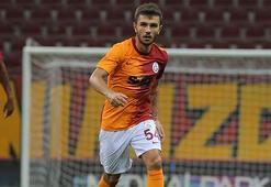 Son dakika | Galatasarayda Emre Kılınç gelişmesi