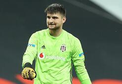 Lyon, Ersin Destanoğlu için transfer görüşmelerine başlıyor