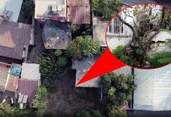 Son dakika...MİTin gözetimindeki Tarsus olayı aylarca konuşulmuştu Gizemli evde yeni panik